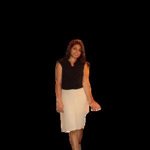 Mrs Himdri Agarwal Janitri Hyd