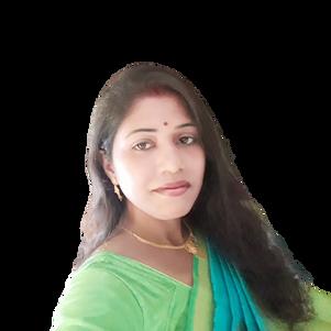 Ms Sangeeta Bhattacharya         Janitri Kolkata