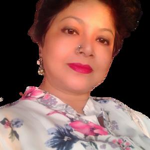 Mrs Ainu Baruah   Janitri Assam