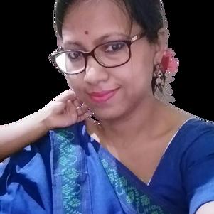 Mrs Mousumee Deka   Janitri Assam