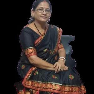 Mrs Usha Rani Das Janitri Assam