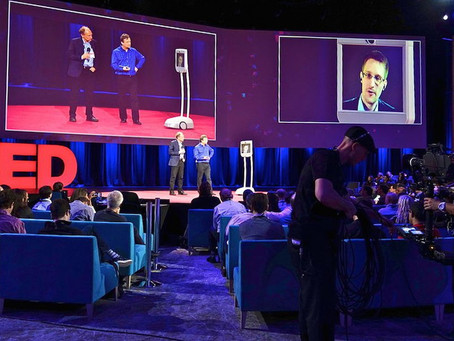 HYBRID MODEL OF EVENT TECH EXPECT TO HIT THE FLOOR FROM NOVEMBER