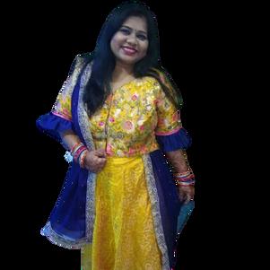 Ms Vandana Teji Janitri Mumbai