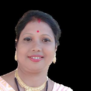 Mrs Jita Senapoti Janitri Assam