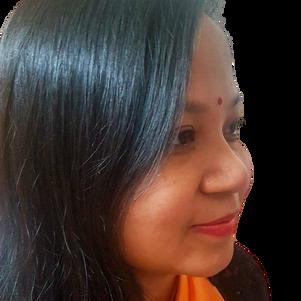 Mrs Mousumee Bori  Janitri Assam