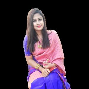 Ms Nayana Mazumdar        Janitri Assam