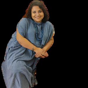 Ms Jayati Mukherjee Janitri Kolkata