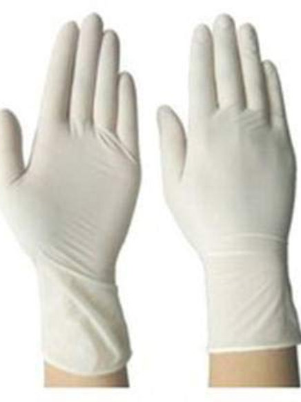 Iconic personal protective equipment kit/PPE kit/set of 1