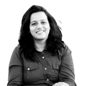 Mrs Ruchi Kulseshtha Janitri UP