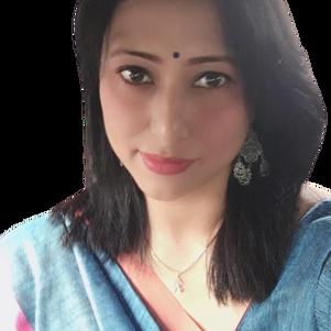 Dr.Sunita Dutta  Janitri Assam