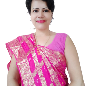 Ms Daisy Goswami  Janitri Assam
