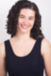 Megan headshot_edited.jpg