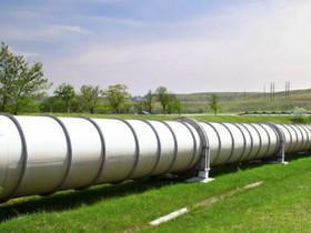 USA sotto cyber attack: uno dei principali gasdotti del paese offline.