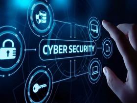 Cyberwar: Cina contro India e i ritardi nella guerra cibernetica.