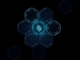 Cyber Polygon 2021: combattere il ransomware e attenzione alle criptovalute.