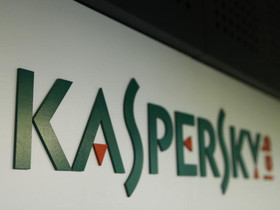 Kaspersky pubblica il report APT Q1.