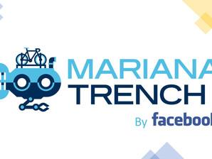 Facebook rilascia Mariana Trench. Un software open source per identificare bug su Android e Java.