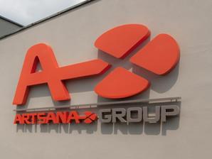 L'italiana Artsana Group nel mirino del ransomware Conti.