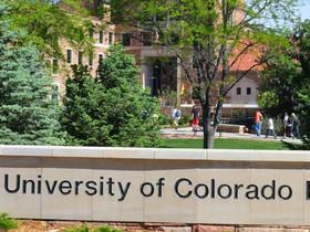 Università del Colorado: 17 milioni di dollari rifiutati dopo l'attacco ransomware CL0P.