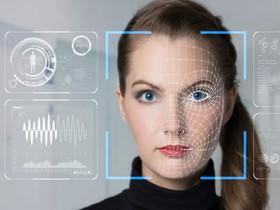 Il Garante Privacy indaga su Clearview per l'uso dei volti social per addestrare le AI.