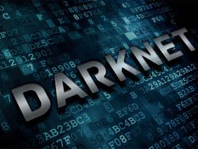 Breve storia del Dark Web.
