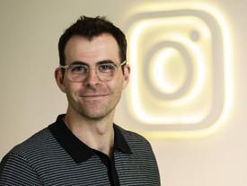 I social network, creano più valore di quanto ne distruggono?