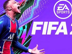 Il codice di FIFA 21 è stato rubato. 780GB di dati fuoriusciti dalla EA.