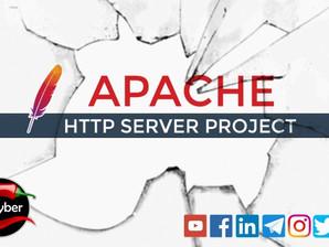 Apache server: exploit online per una RCE clamorosa.