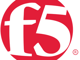 F5 Big-IP vulnerabile a bug di bypass di sicurezza.