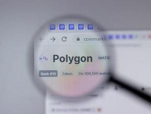 2 milioni di dollari paga Polygon  per un bug nel suo sistema Plasma.