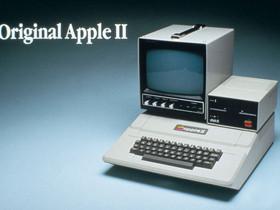 Apple 2: la storia di un grande successo.