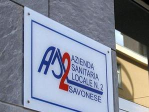 La ASL2 di Savona è stata colpita da un attacco informatico.