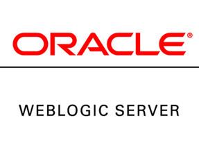 Oracle rilascia fix per 342 vulnerabilità. Diverse molto critiche su WebLogic.