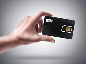 Rete GSM: una tecnologia Mobile che non conosce una fine.