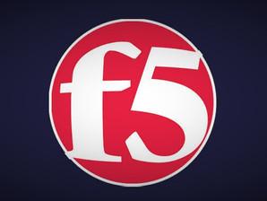 F5 corregge 13 bug ad alta gravità su WAF e ASM.