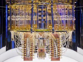 Innovazione tecnologica: India e IBM assieme nel quantum computing.
