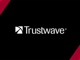 Trustwave: il ransomware di REvil utilizzato nell'attacco a Kaseya, evitavava la lingua russa.