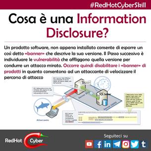 Diapositiva3 - Copia.PNG