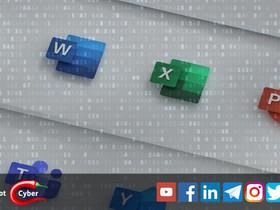 Microsoft Office: scoperti bug nascosti da molti anni nel codice legacy.