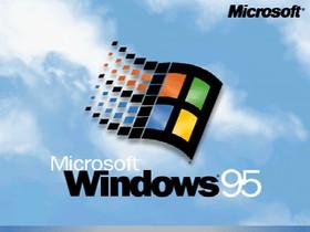 """Windows Startup Sound: un viaggio tra i """"loghi sonori"""" del sistema operativo più famoso."""
