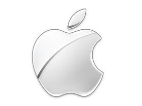 REvil vs Quanta/Apple: la storia continua. Proroga di pagamento al 7 di maggio.