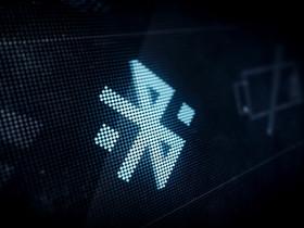 Nuove falle del Bluetooth consentono di impersonare gli utenti.