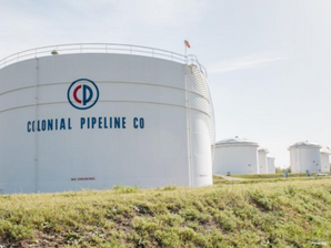 """Attacco a Colonial Pipeline: le """"lesson learned""""."""