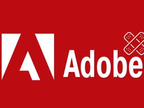 Adobe avverte: scoperti zeroday su Acrobat Reader sfruttati attivamente.