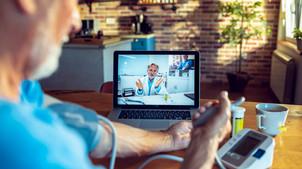 Telemedicina: quale sarà il futuro domani?