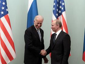 Puntin vuole un accordo con Biden sulla criminalità informatica. E' importante riuscirci.
