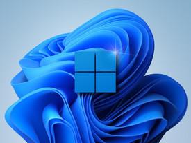 Windows 11 sarà possibile installarlo su computer vecchi.