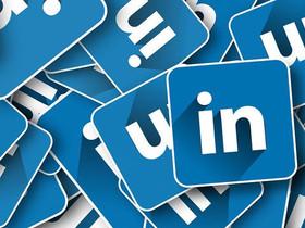 """L'hacker dietro ai 700 milioni di utenti LinkedIN ha detto che lo ha """"fatto per divertimento""""."""