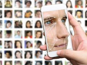 Riconoscimento facciale: protezione dei dati e progresso tecnologico