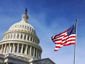 Il Ransomware colpisce iConstituent, un servizio del Congresso degli Stati Uniti D'America.